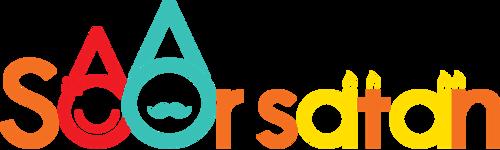 سورساتان